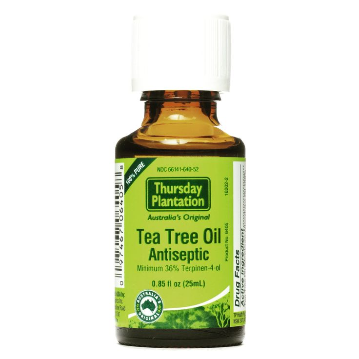 how to get rid of teenage acne tea tee ol