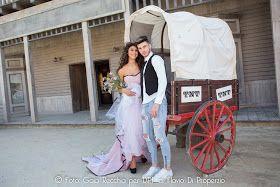 http://www.claudiagrohovaz.com/2017/04/arriva-matrimonio-da-oscar.html