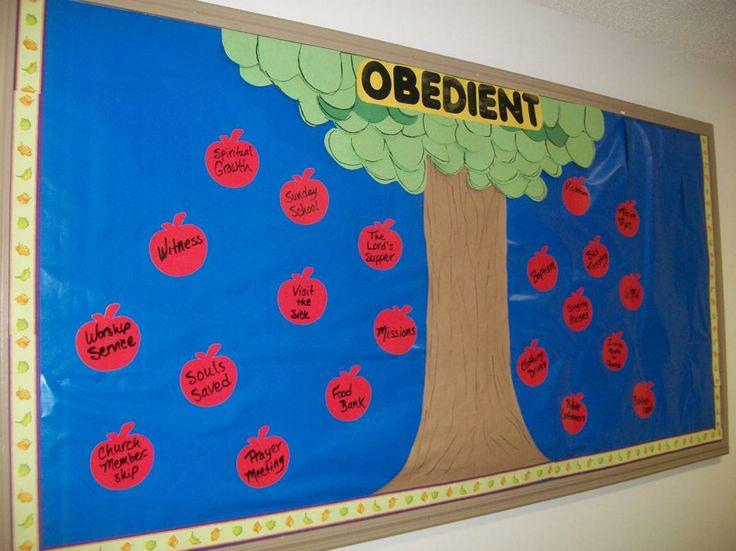 150 best Bulletin images on Pinterest Sunday school, Christian - church bulletin template