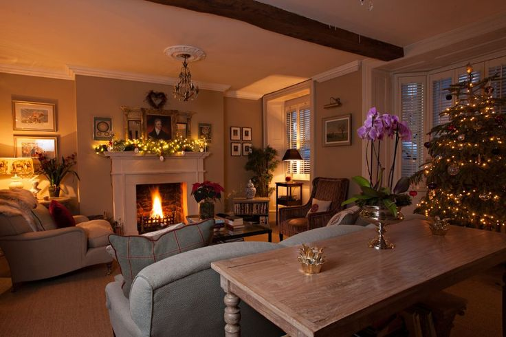 Ashlar House, Holiday Cottage in Chipping Campden, Cotswolds