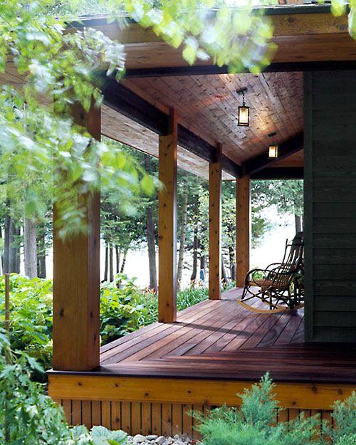 Best 25 Cedar Homes Ideas On Pinterest Cabin Kit Homes