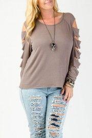 Plus sizes – Stylish Trendy Plus size clothing | G-Stage Clothing − G-Stage