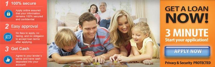 Express Finance | Express Finance Payday Loans