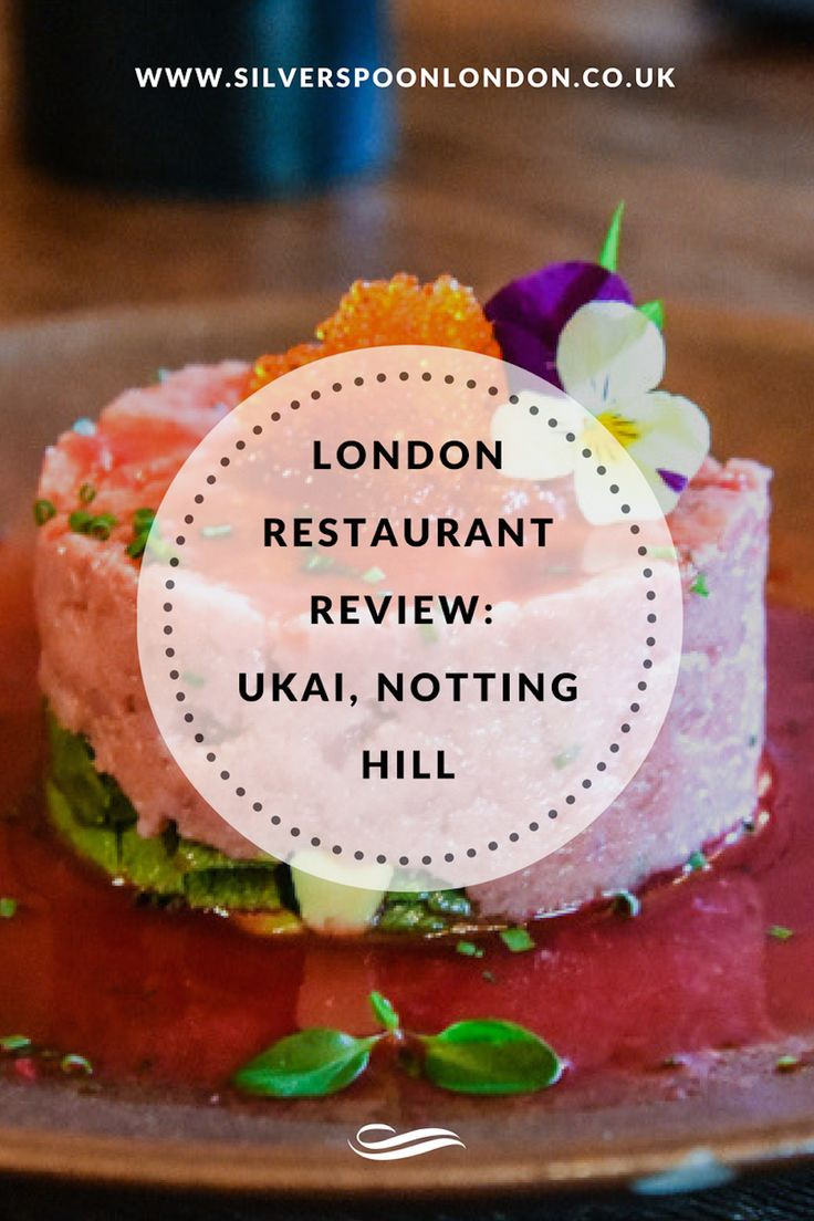 london-restaurant-review-ukai