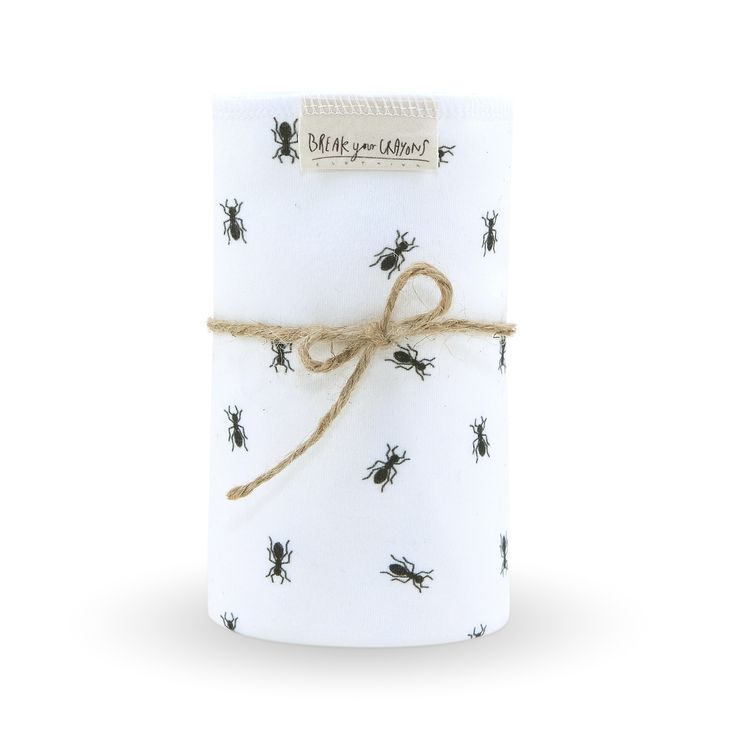 Ant Multi-Purpose Blanket