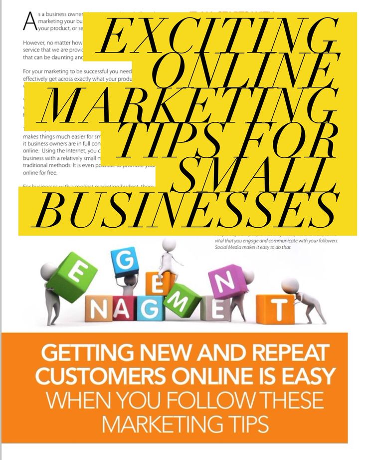 YHSM Magazines for business solutions FREE