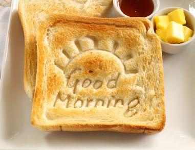 Καλημέρα ! Κοιμηθήκατε καλά ? Παρασκευή σήμερα... οι ώρες περνάνε πιο γρήγορα ...