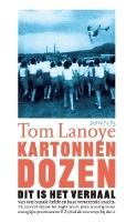 10 toneelstukken gratis als PDF! « Tom Lanoye