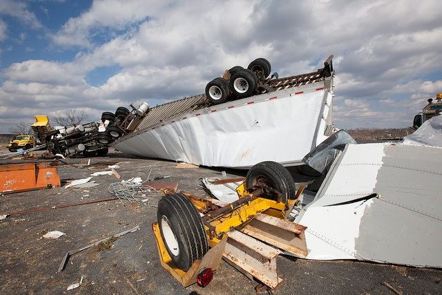 henryville tornado photos | Recent Photos The Commons Getty Collection Galleries World Map App ...