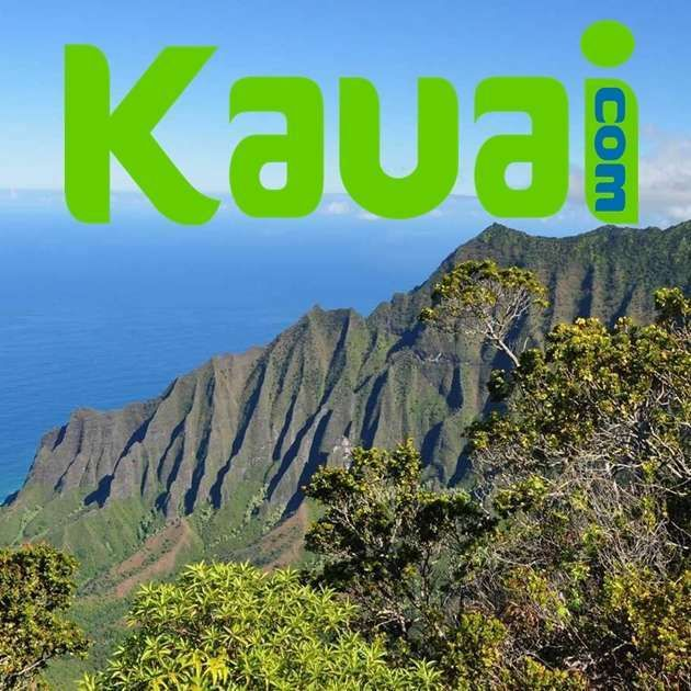 Planning a Kauai Vacation? Looking For a Kauai Business or Service? Find All Things Kauai- Vacation Rentals, Hotels, Activities, Restaurants, Events & more