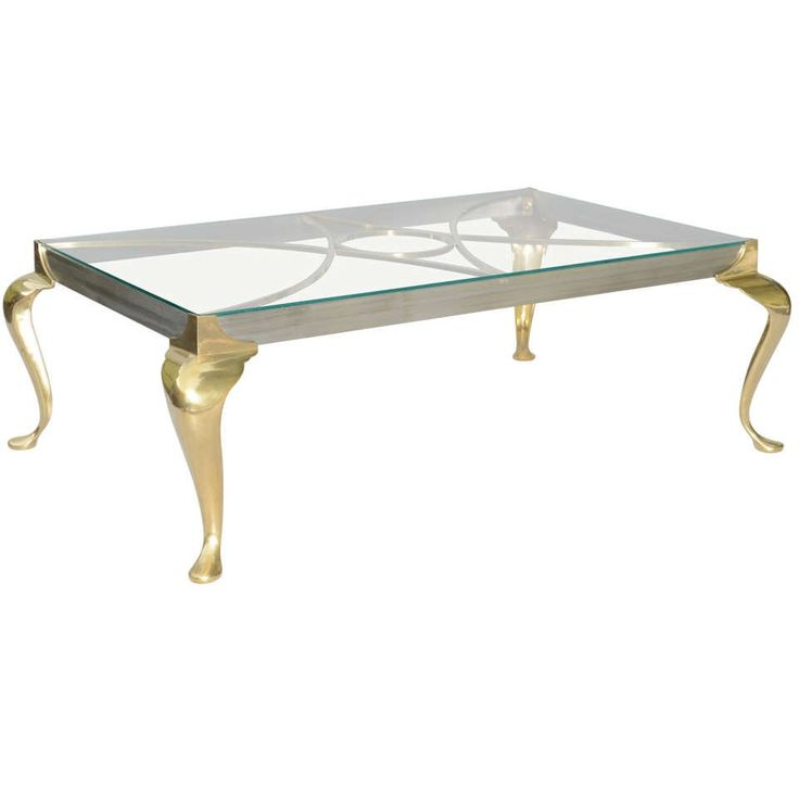 Coffee Table Legs Brass: Best 25+ Brass Coffee Table Ideas On Pinterest