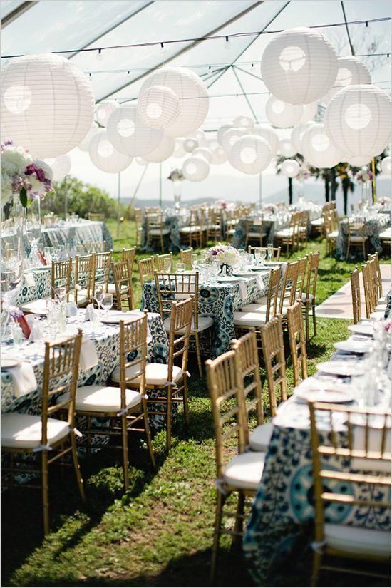 75 best wedding tents images on pinterest weddings decor elegant condors nest ranch wedding junglespirit Image collections