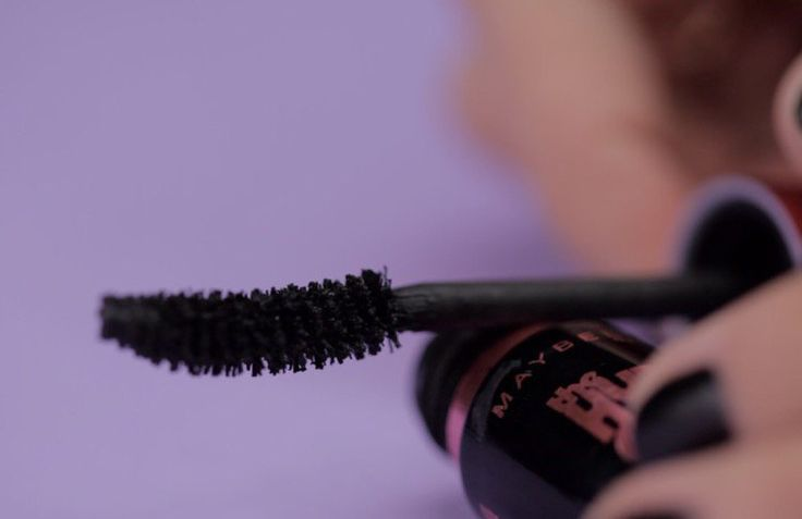 How to Revive Dry Mascara in 3 Simple Steps | Makeup Tips and Tricks