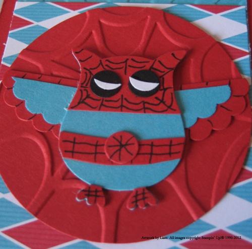 Spiderman epic hero essay