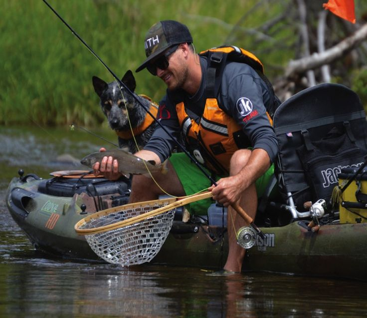 Kayaking the Everglades | paddling.com