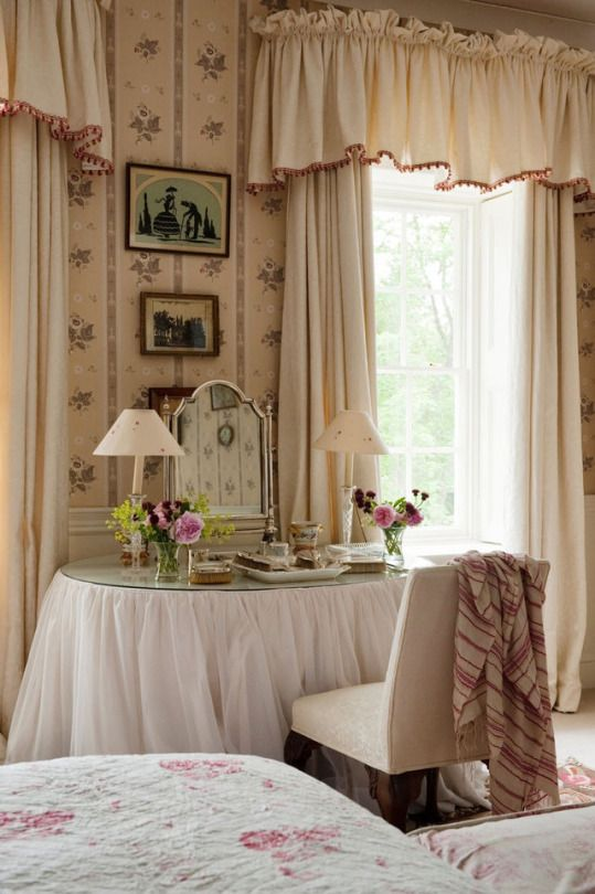 country style guest rooms 1756 best the english meadow inn images on pinterest gardens
