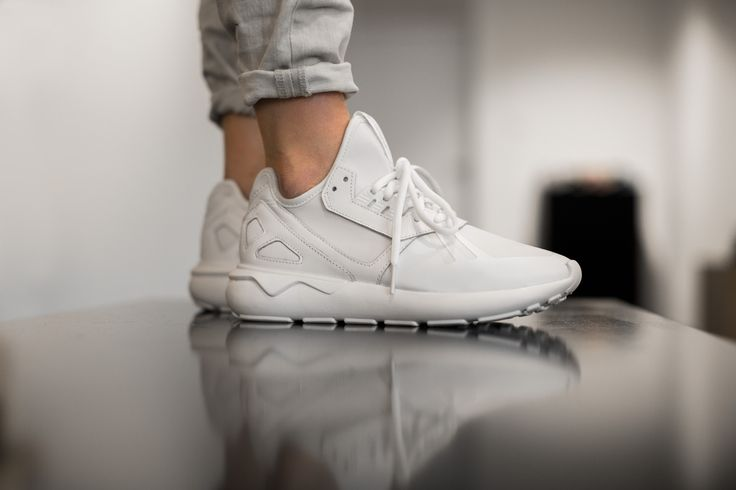 Adidas Originals Tubular Runner W