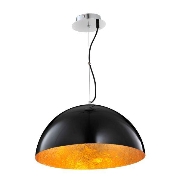 Best 20 suspension luminaire pas cher ideas on pinterest - Suspension boule papier pas cher ...