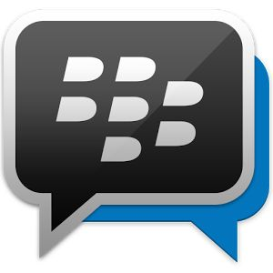 BBM For Gingerbread Users Now Available