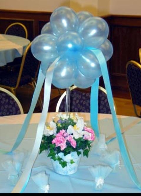 balloon centerpiece balloon arrangementsballoon centerpiecescenterpiece ideaswedding centerpiecesballoon