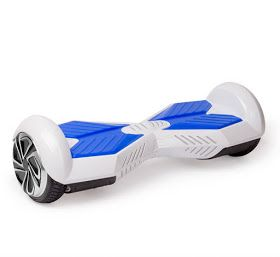 http://onmywheelsblog.blogspot.com/2017/05/top-5-coolest-hoverboards-of-2017.html #hoverboard_buy_online #hoverboards_for_sale_in_florida #hoverboard_Florida #ride_on_car_toy #kids_ride_on_cars_for_sale #childrens_ride_ons  #mercedes_ride_on_car_with_remote #audi_power_wheels #power_wheels_bmw
