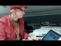 Pauliina Mäkelä kertoo millaista on nettikätilön työ (lokakuussa 2012)