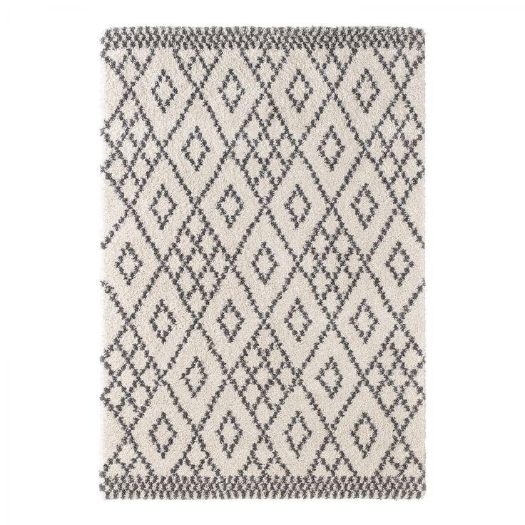 69 best katalog fr hling sommer 2017 images on pinterest catalog benefits of and artificial. Black Bedroom Furniture Sets. Home Design Ideas