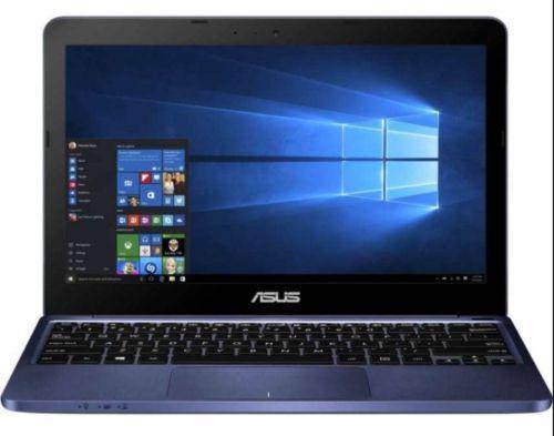 ASUS-X205TA-11-6-Inch-Laptop-Intel-Atom-2-GB-32GB-SSD-Windows-10-Dark-Blue