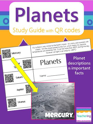 planet study guide Unlock this study guide now start your 48-hour free trial to unlock this 17-page planet of the apes study guide and get instant access to the following: summary.