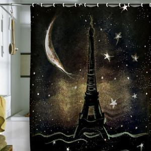 17 Best Images About Megans Paris Bathroom On Pinterest Paris Theme Bathroom Paris Themed