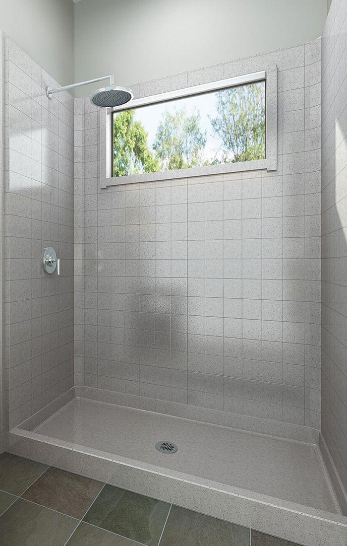 Showers Commercial Showers Handicap Showers Ada Showers Bestbath Shower Remodel Small Shower Remodel Diy Bathroom Remodel
