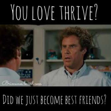 #MaineThrives #easyas123 #livingrocks www.louellagrindle.le-vel.com https://louellagrindle.thrive-reviews.com/