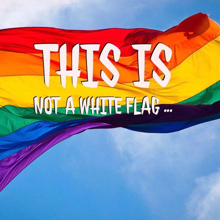 #Australia #politics #MalcolmTurnbull #LGBT #LGBTRights #equality #pride #MarriageEquality #plebiscite #LawReform #discrimination #homophobia #culture #society #religion #secular #democracy #HumanRights #PublicPolicy #SocialJustice