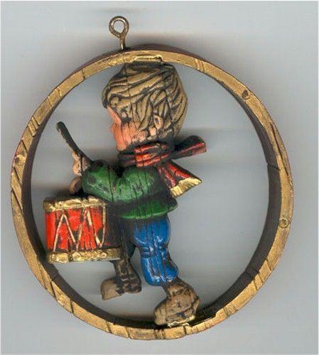 Vintage Christmas Decorations Mouse Carolers Set Jasco: 17 Best Images About Hallmark Figurines On Pinterest