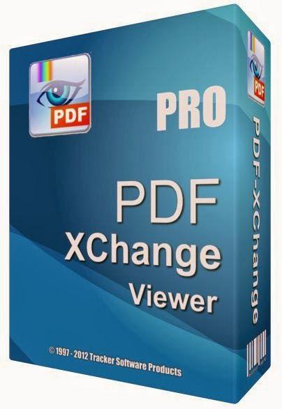 Download PDF XChange Viewer Pro 2 5 Build 309 + Crack | Software | Pinterest