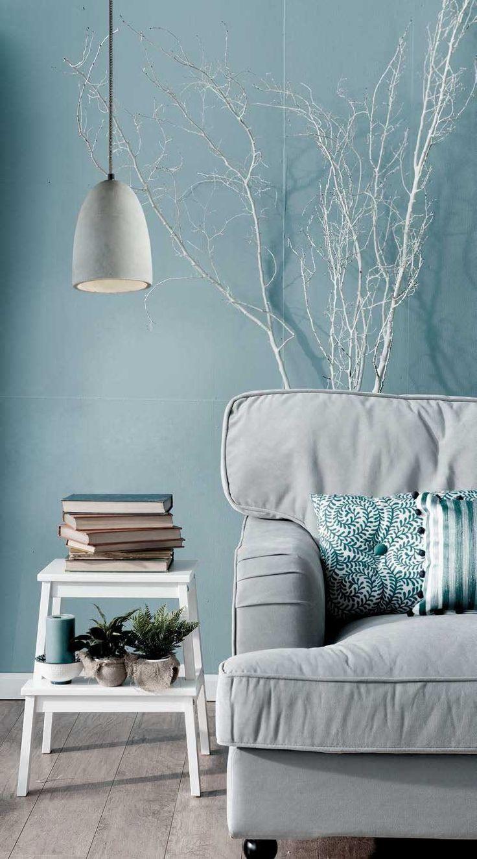 Φωτιστικό κρεμαστό μονόφωτο, σε μοντέρνο στυλ, με υφασμάτινο ασπρόμαυρο καλώδιο και κατασκευασμένο από τσιμέντο σε γκρι χρώμα.  ------------------- Pendant light in modern style, with black and white fabric cable and hat made of gray cement. #cement #cementlight #livingroom #livingroomideas #livingroomdecor #housegoals #housetrends #lightingdesign #lighting #homedecor #design #homedecorideas #decoration #decoratingideas