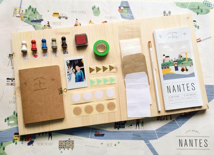 Les 118 meilleures images du tableau chez henry et for Atelier couture a nantes