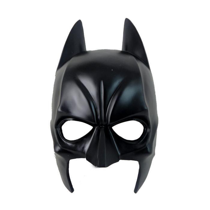 29cm Batman Resin Mast Cosplay Mask //Price: $60.49  ✔Free Shipping Worldwide   Tag your friends who would want this!   Insta :- @fandomexpressofficial  fb: fandomexpresscom  twitter : fandomexpress_  #anime #manga #otaku #kawaii #animegirl #naruto #fairytail #tokyoghoul #attackontitan #animeboy #onepiece #bleach #swordartonline #aot #blackbutler #deathnote #animelover #shingekinokyojin #cosplay #animeworld #snk #animeart #narutoshippuden #sao #yaoi #kaneki #animedrawing #animelove