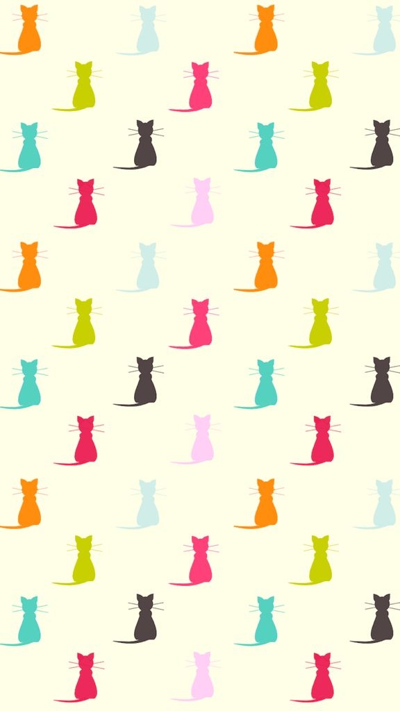 best 25 cat wallpaper ideas on pinterest cat background