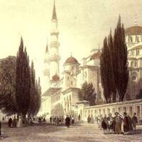 ufuk usta - Vah istanbul by ufukusta on SoundCloud