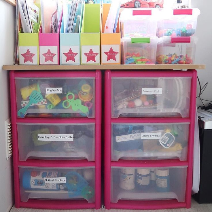 You know you are getting old when an evening sorting organising and labelling really excites you! Getting the study ready for back to school next week weve barely done any school work this holiday so next couple of days we have to get back into gear!