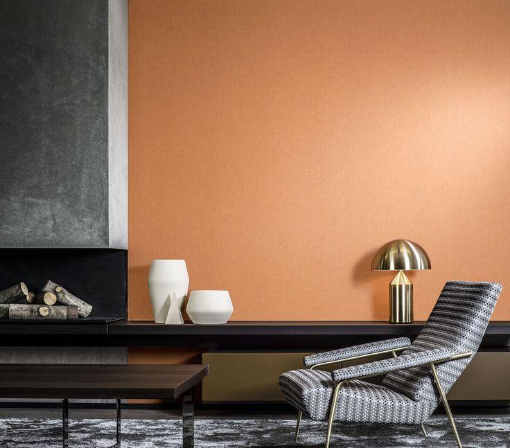 les 72 meilleures images du tableau papier peint sur pinterest papiers peints peintures. Black Bedroom Furniture Sets. Home Design Ideas