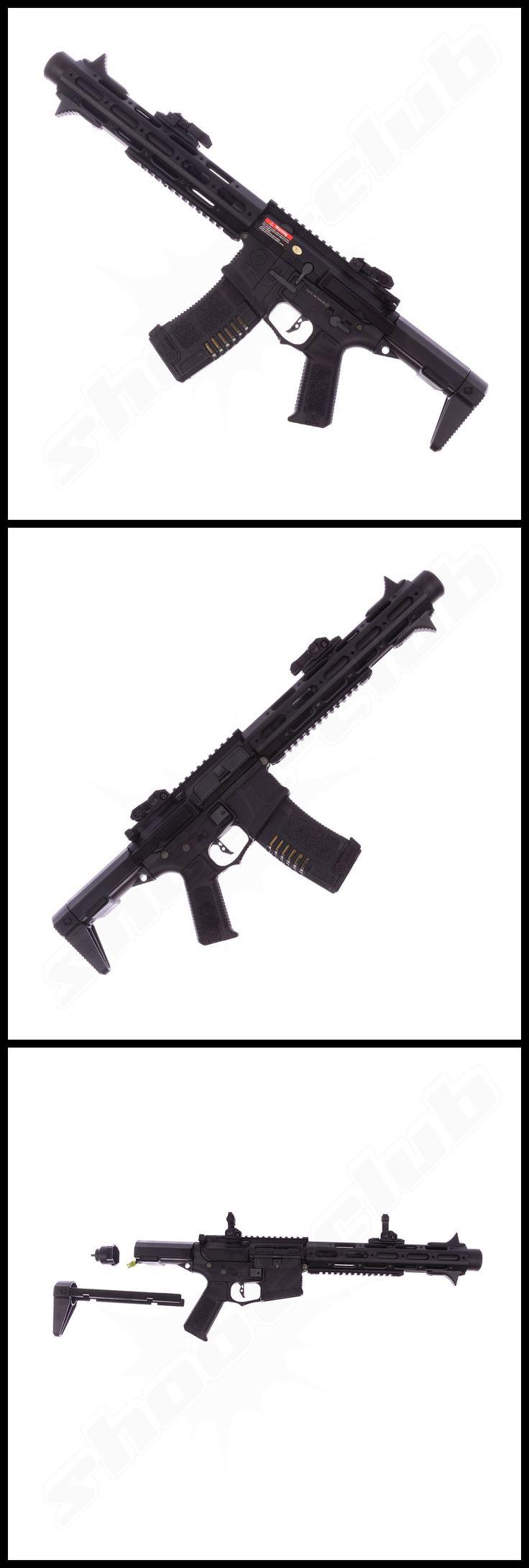 554 best schreckschuss blank gun images on pinterest. Black Bedroom Furniture Sets. Home Design Ideas