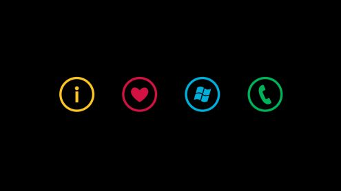 ILoveWindowsPhoneWallpaper