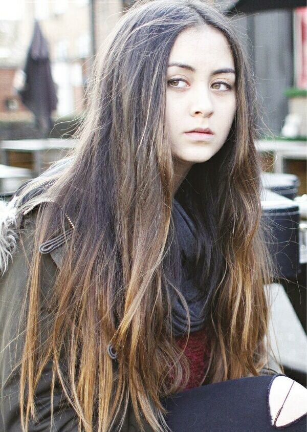 Jasmine Thompson | Pictures | Jasmine thompson, Jasmine ...