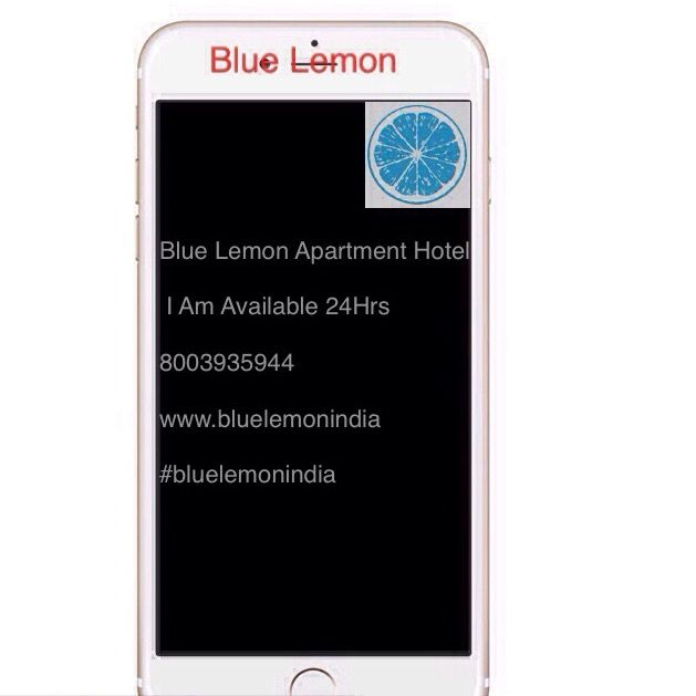 Blue Lemon Budget Hotel! #Budgethotel #Hotel #Budgetrooms #Bnb #bhiwadi #Rajasthan #Bluelemonindia