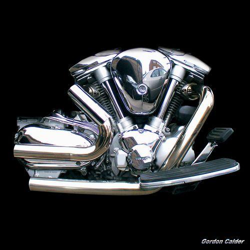 Hayabusa Motorcycle Engine Jet Ski: 1000+ Ideas About Yamaha Engines On Pinterest