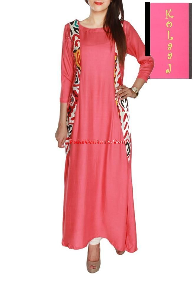 Aba Designers Dress
