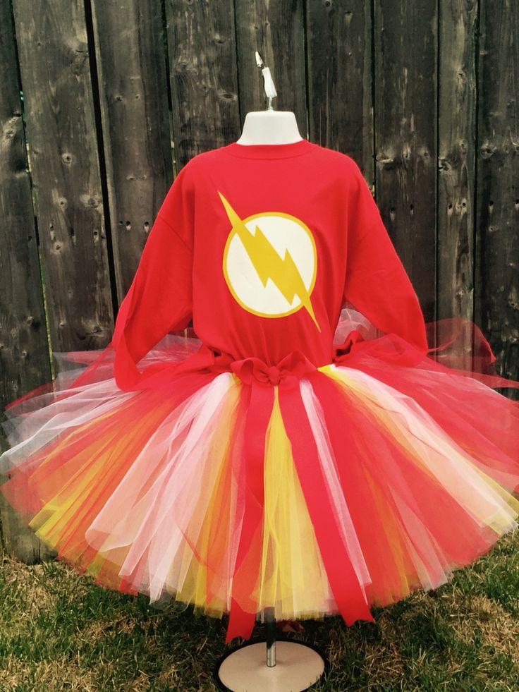 25 best ideas about super hero tutu on pinterest batman