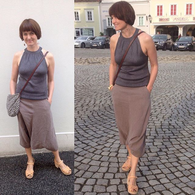 Best Sewing IdeasOutfits Images On   Sewing Ideas